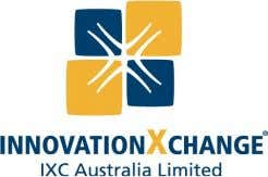 Australian Business Foundation, Innovation & Business Skills Australia and others, are making promising progress in