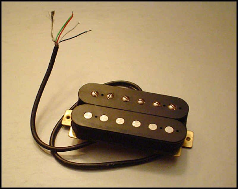  Type this address in your web browser to hear this coil cut humbucking pickup.
