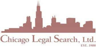 The Job Postings Below are brought to you by: Attorney Positions Available 1000 1010 Labor &