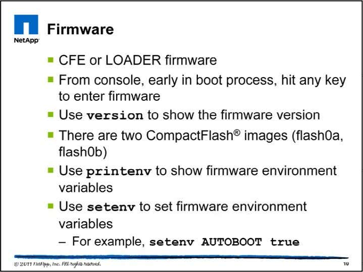 "To copy flash0a to flash0b, run flash flash0a flash0b . To ""flash"" (put) a new image"