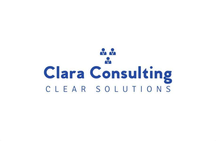 CLARA CONSULTING Revitalizing the Online Presence of Live Oak Adult Day Services P repared for: C