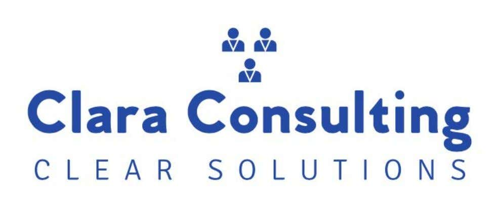 14 CLARA CONSULTING Finance Lee Jansen Role: Responsible for estimating costs and return on investments. Lee