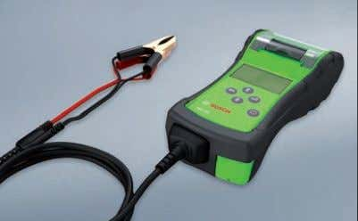 Tools and Training Diagnostic Tools and Training | A5 Diagnostic Scantool This well-established diagnostic