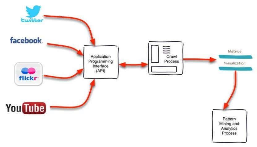 Data Collection Workflow