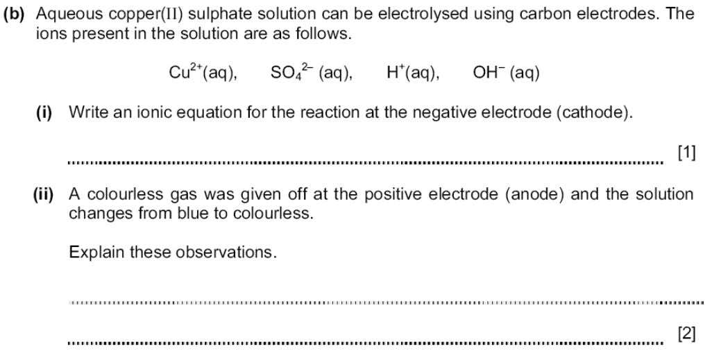 SCHOOL Topic 5 – Electricity and chemistry – Ext. 8. M/J/04 Teacher Hakim Abbas (M.Sc.) |
