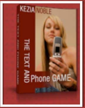 Turning Numbers into Dates – The Text and Phone Game – A man needs to