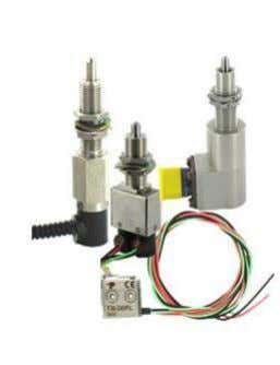 Function Switches for Flight Controls and Landing Gears Lavatory Door Switches for locking mechanism Micro Switches