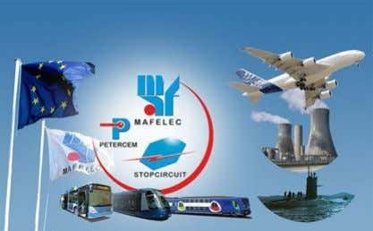 MAFELEC PETERCEM LED Lights Function Switches for Flight Controls and Landing Gears Lavatory Door Switches for