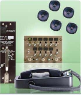 AvtechTyee For over 40 years, AvtechTyee designs and manufactures Audio and Power/Lighting Control Systems and Control