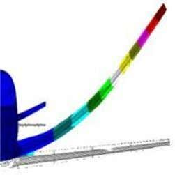 specialized in structural analysis using finite elements method. www.cemef-engenharia.com.br PROPRIETARY AND CONFIDENTIAL