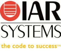 by Shawn Prestridge, IAR Systems Constructing a bootloader Please note that this article describes how to