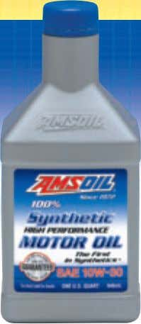 Havoline Quaker State Horse Power Valvoline Syn Power Less High-Temperature Evaporation with AMSOIL 14.75 15