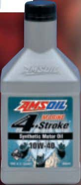 4 Oil Suction Pump (G1206) Synthetic and Synthetic Blend 15W-40 Heavy Duty Diesel Oils Engineered for