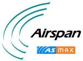Basic MicroMAX to SS Link Setup via Netspan Dvir Salomon Draft Property of Airspan Networks