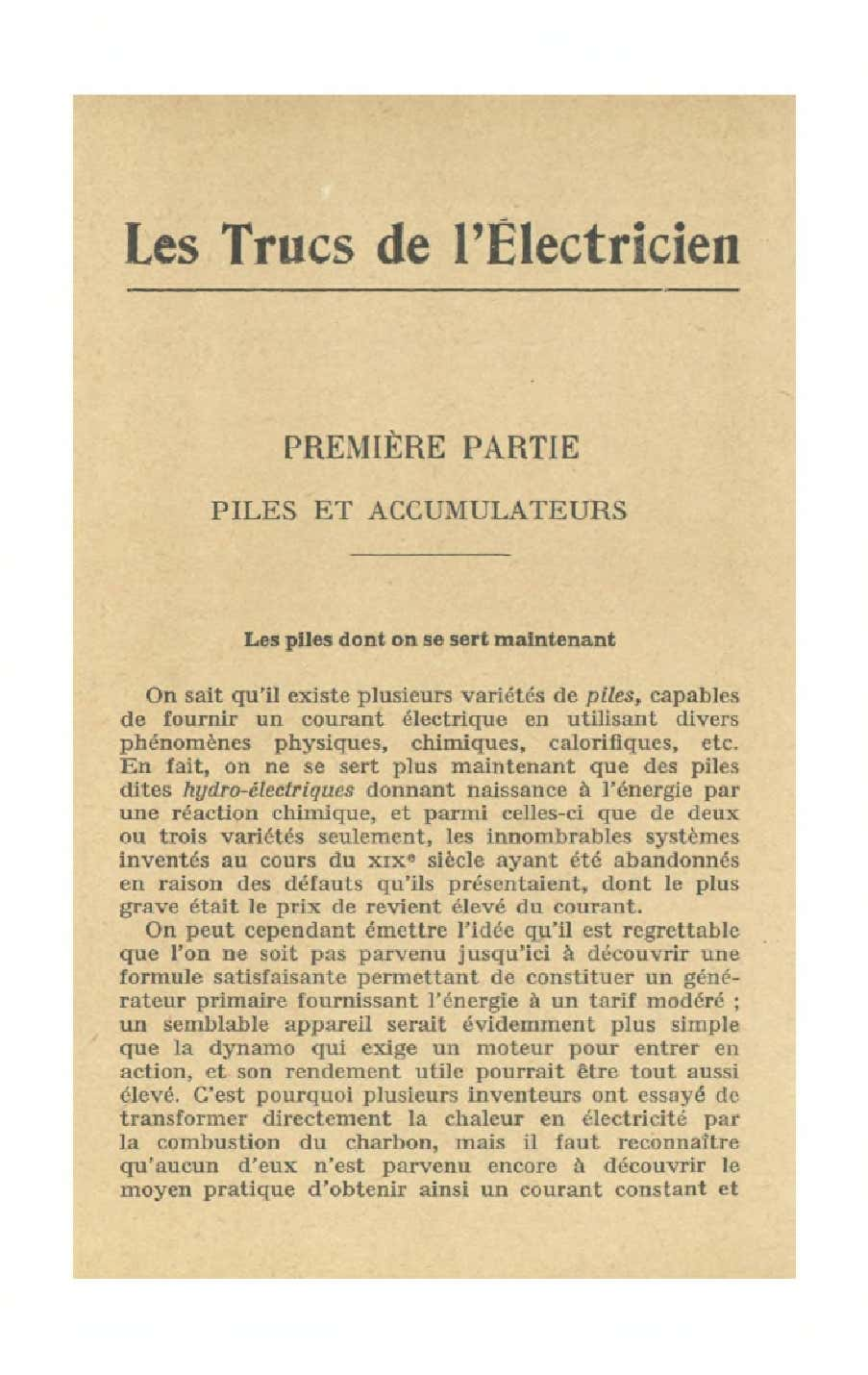 [PDF] Ouvrages anciens :Manuels de travaux d'amateurs  9-4368fb7f27