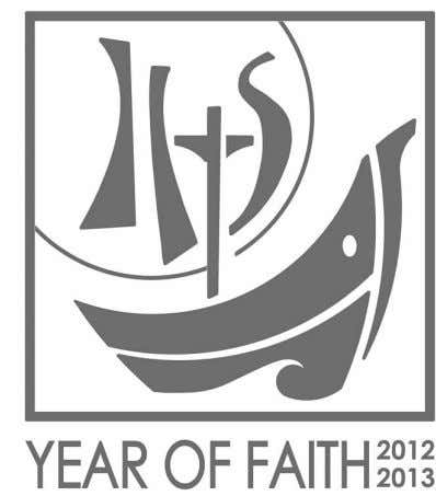 Letter of Bishop Gilbert Garcera on the Year of Faith objectives: The first is to celebrate