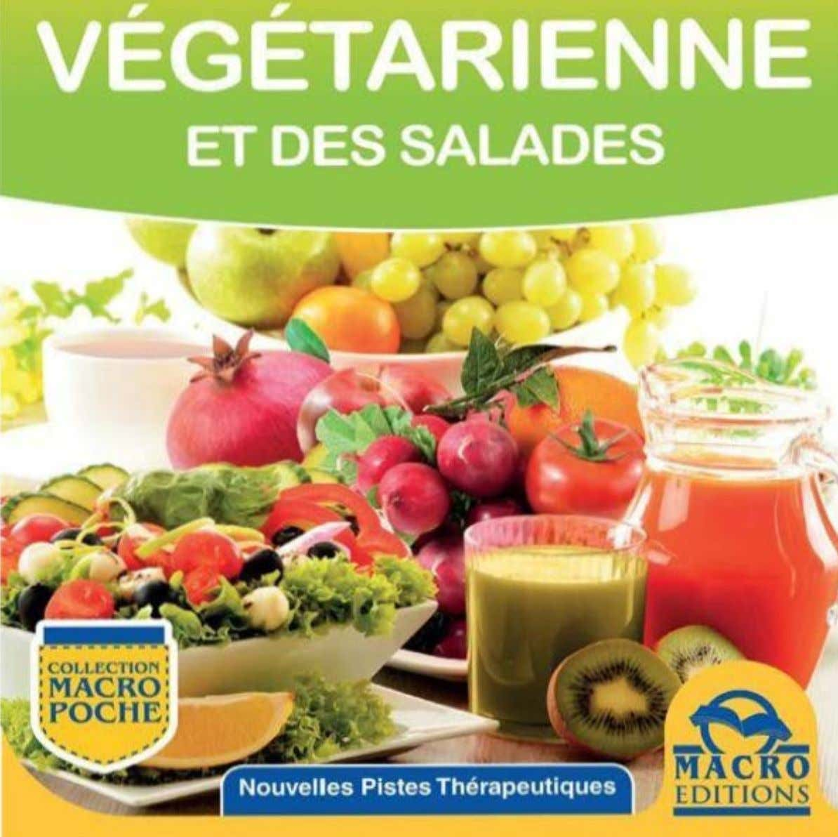 NORMAN WALKER LE GUIDE DE L'ALIMENTATION