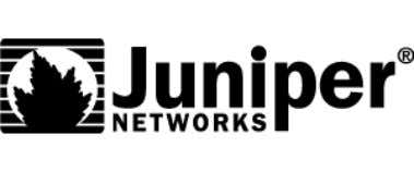 Troubleshooting JUNOS Platforms Chapter 2: Overview of JUNOS Platforms