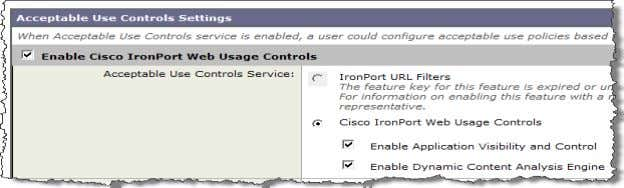 from Cisco  No reboot or manual installation required! BRKSEC-2101 © 2012 Cisco and/or its affiliates.