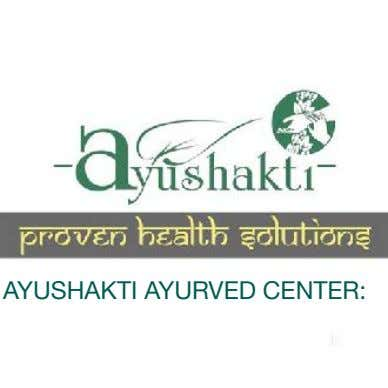 AYUSHAKTI AYURVED CENTER: