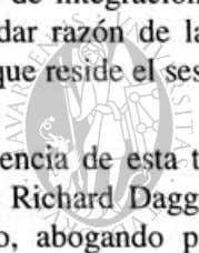 de la libertad pertenece también, y destacadamente, al 4. R. DAGGER, Civic Virtues. Rights, Citizenship, and
