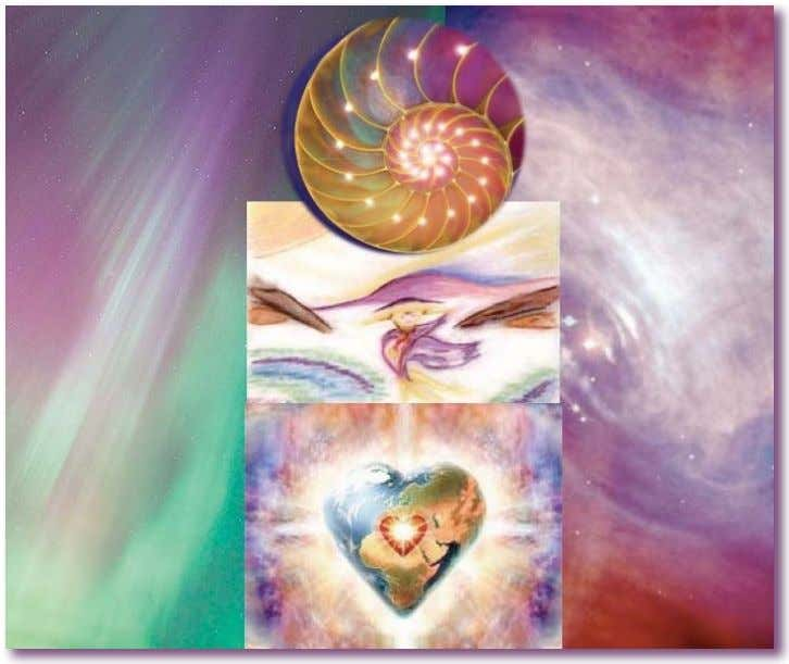 Arcturian Teachings GROUP MIND CONNECTIONS BY Suzanne Lie, PhD Jefferson Viscardi, PhD
