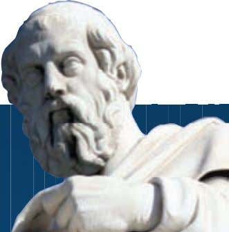 "Got style? Understanding your own way of learning The Greek philosopher Socrates said it best: ""Know"