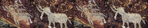 Archaeology http://dx.doi.org/10.1016/j.jaa.2016. 08.005 Rock art provides an added perspective to studies of Asian