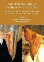 scientific-study-of-rock-art.html Prehistoric art as prehistoric culture. Studies in honour of