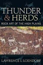 graffiti-the-chaunskaya-region-russia.html Thunder and herds. Rock art of the high plains, Lawrence L