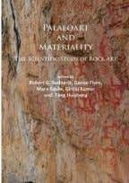 473257923&sr=1-4&keywords=rock+art+petroglyph Paleoart and materiality: the scientific study of rock art