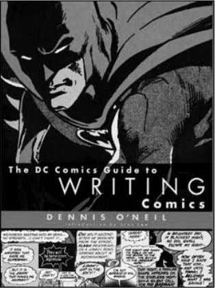 tells the compelling version knows when and how to introduce Dennis O'Neil's The DC Comics Guide