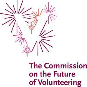 Understanding how to engage people in volunteering A report prepared for The Commission on the