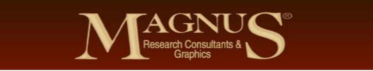 In trial consulting firms Employees can/do turn into clients BY http://www.magnusweb.com/