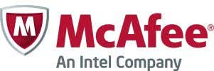Introduction Installation Guide McAfee Endpoint Suites The installer for McAfee Endpoint Suites provides an easy method