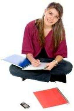 In the above table TIME and ASPECT combine to create the different English tenses. So How