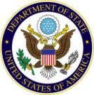American English E-Teacher Program Bureau of Educational and Cultural Affairs U.S. Department of State Assessment