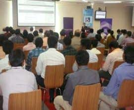 Organized by W3C India in close co-ordination with Yahoo! R & D, India 11 t h