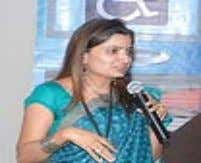 Summary Session 1: W3C and Web accessibility Initiative Adoption of W3C WCAG 2.0 By Shilpi Kapoor,