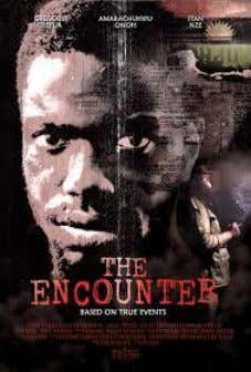 It starred Pete Edochie, Van Vicker. 89. The Encounter An adaptation of H enry Onyema's short