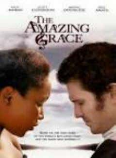 is yet to be released in cinemas. 101. The Amazing Grace Based on a true story,