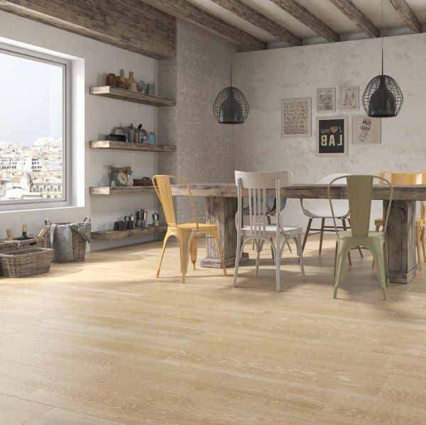 EDITION 100x24,8 COLOuRED PORCELAIN TILE RECtIFIED MATT RECTIFIED EDGES v4 FROST RESISTANCE DO NOT BOND