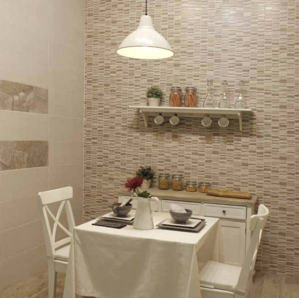 PANAMA 25x70 wall Tiles WHITE BODY MATT MATE v3 LOW SHADE vARIATION PRODuCTO DESTONIFICADO DO