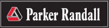 PARKER RANDALL Parker Randall International is a worldwide network of independent auditing, accounting, legal