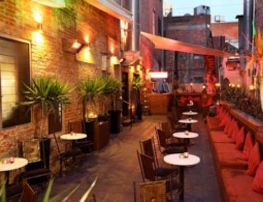 a night out over this holiday season! You'll find Rocket Bar at 142 Hindley Street Adelaide