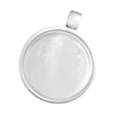 - The New Wellbeing Technology CH'I ENERGY PENDANT WHAT IS THE CH'I ENERGY PENDANT? The Ch'i