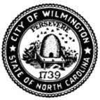 Resolution City Council City of Wilmington North Carolina Sterling B. Cheatham, City Manager Resolution Authorizing the