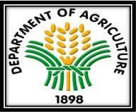 • Department of Agriculture  Principal Responsibility [Sec15(a)]: i. Primary production ii. Post harvest stages of