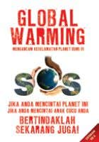 buku Global Warming , kunjungi: http://hiduplebihmulia.com Buku Global Warming membahas ancaman nyata pemanasan global