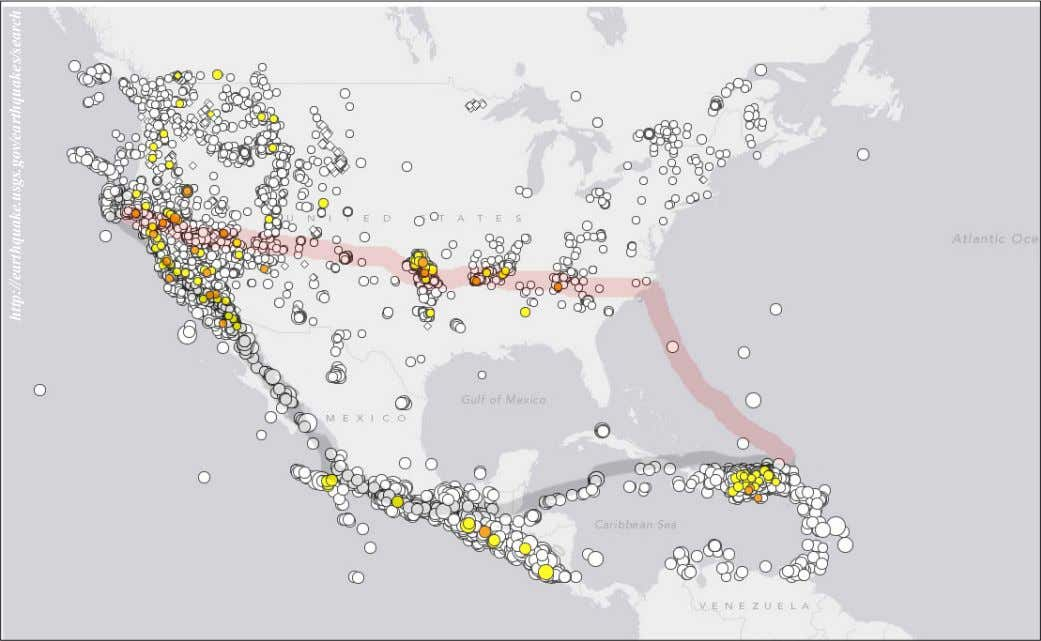 http://earthquake.usgs.gov/earthquakes/search